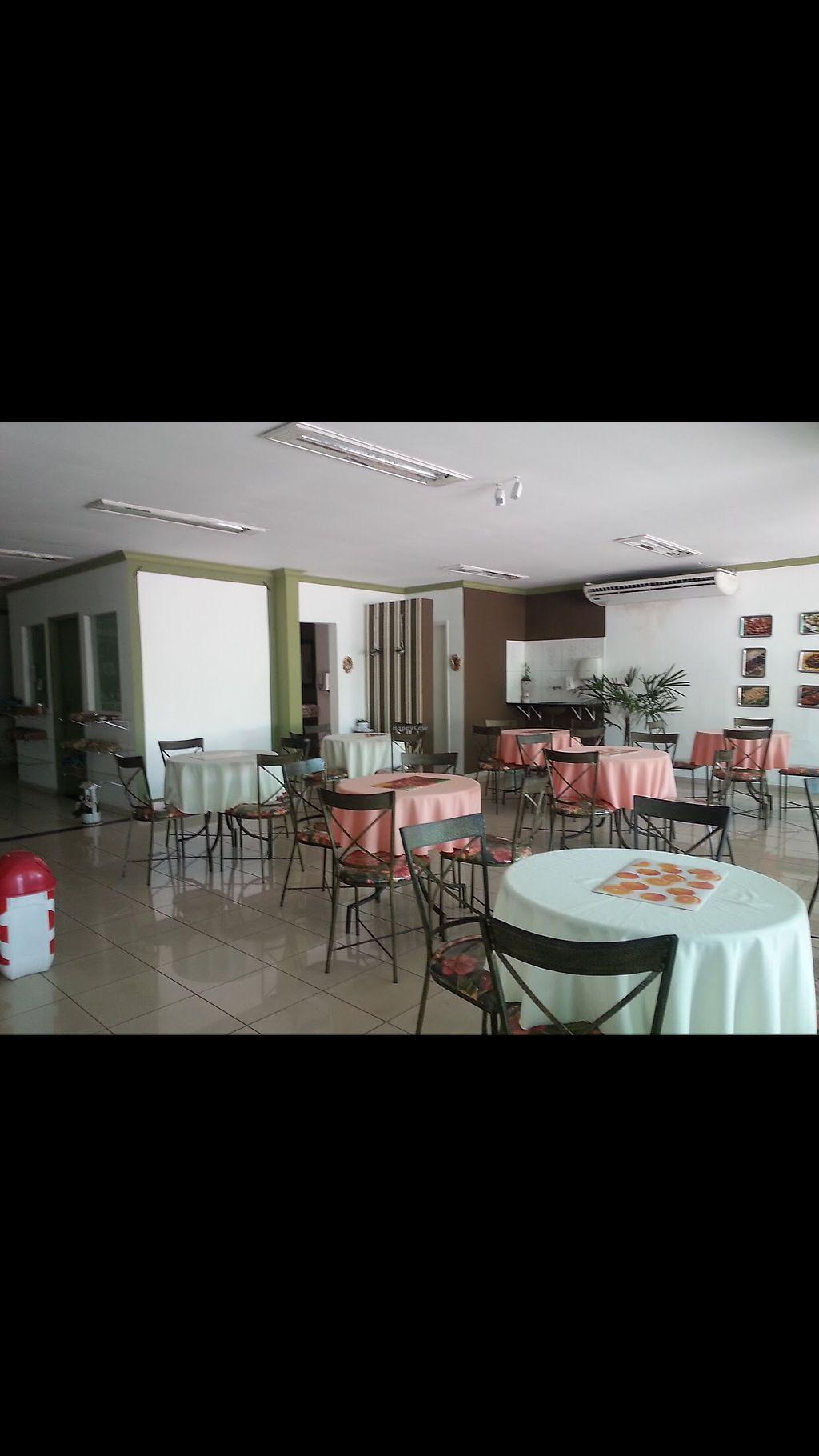 "Photo of Ki-Nutre  by <a href=""/members/profile/PedroFelipe"">PedroFelipe</a> <br/>Restaurant <br/> July 22, 2017  - <a href='/contact/abuse/image/48325/283245'>Report</a>"