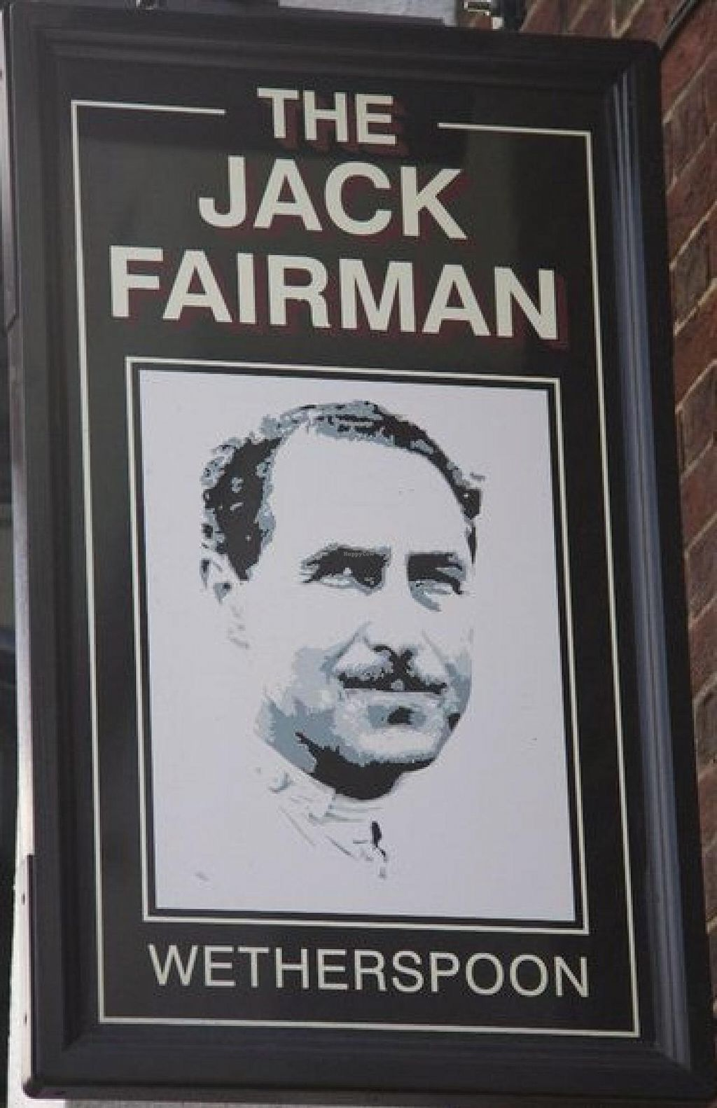 "Photo of The Jack Fairman  by <a href=""/members/profile/community"">community</a> <br/>The Jack Fairman <br/> September 29, 2014  - <a href='/contact/abuse/image/48352/81652'>Report</a>"