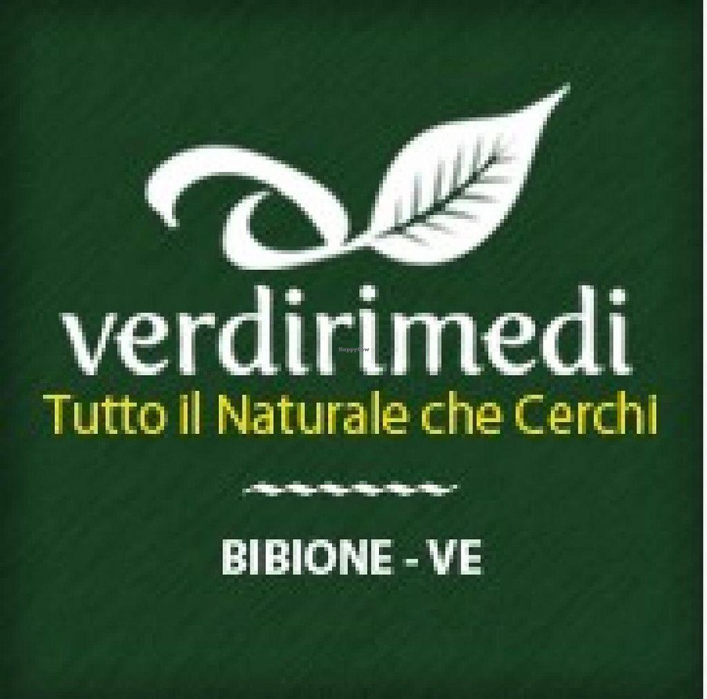 """Photo of Erboristeria Verdi Rimedi  by <a href=""""/members/profile/community"""">community</a> <br/>Erboristeria Verdi Rimedi <br/> September 26, 2014  - <a href='/contact/abuse/image/48389/81188'>Report</a>"""