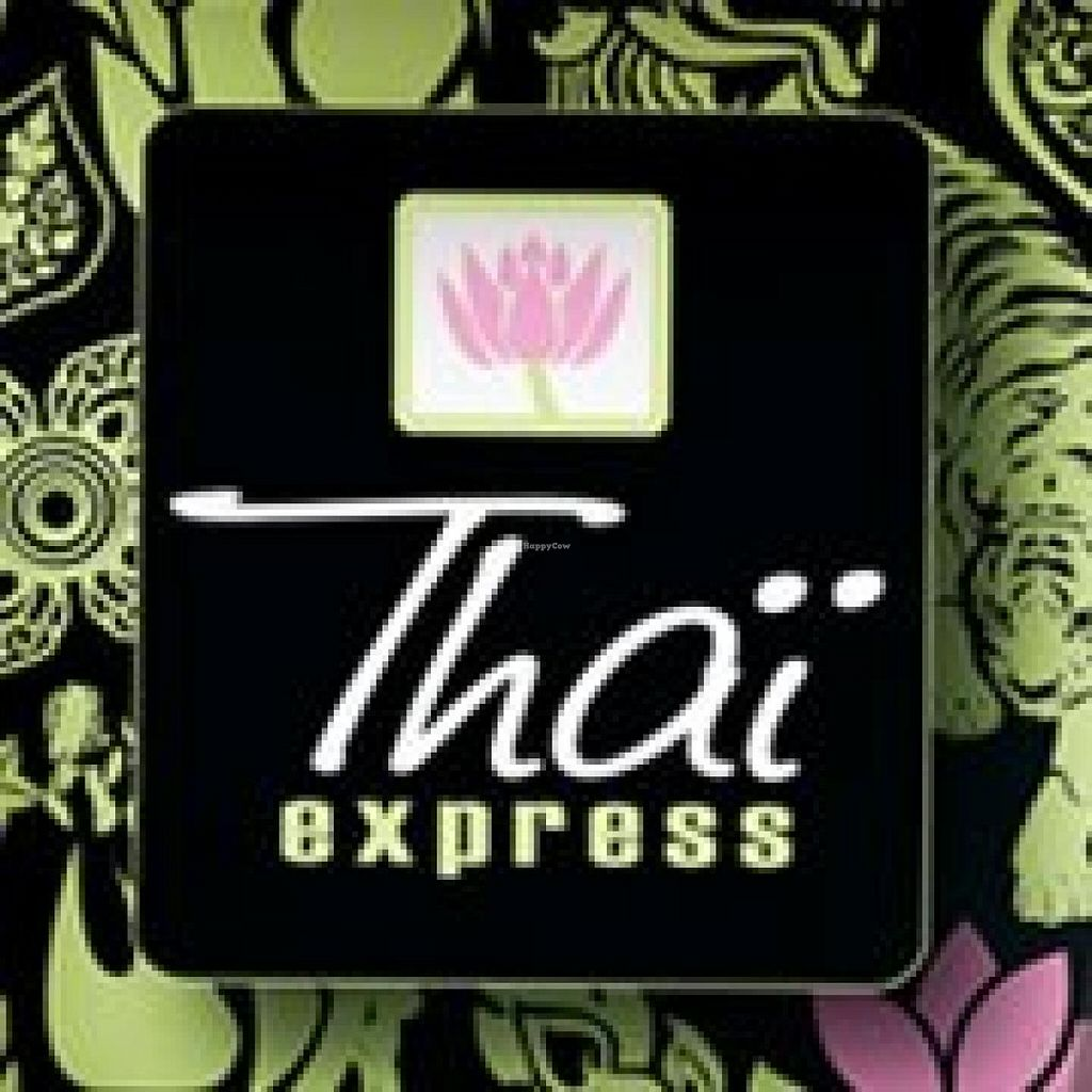 "Photo of Thai Express  by <a href=""/members/profile/community"">community</a> <br/>Thai Express <br/> June 26, 2014  - <a href='/contact/abuse/image/48393/72864'>Report</a>"