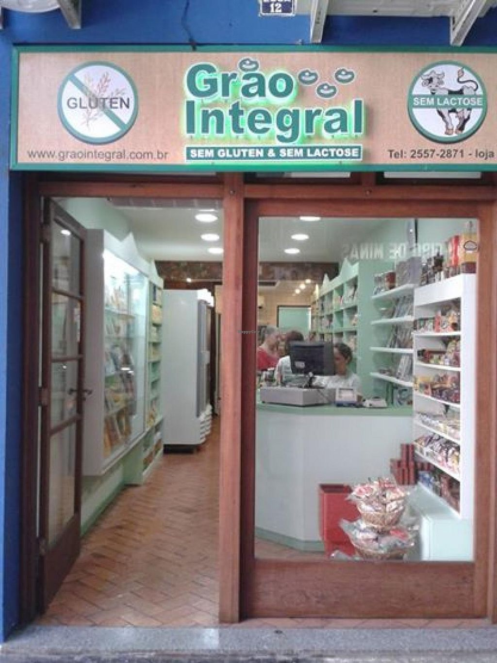 """Photo of Grao Integral  by <a href=""""/members/profile/community"""">community</a> <br/>Grao Integral <br/> July 4, 2014  - <a href='/contact/abuse/image/48455/73213'>Report</a>"""