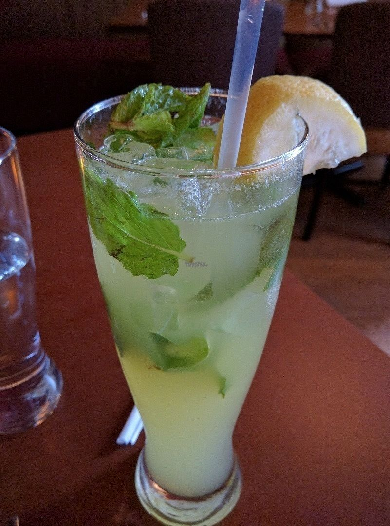 """Photo of Candle 79  by <a href=""""/members/profile/hailseitan23"""">hailseitan23</a> <br/>homemade ginger ale <br/> September 29, 2016  - <a href='/contact/abuse/image/4849/178445'>Report</a>"""