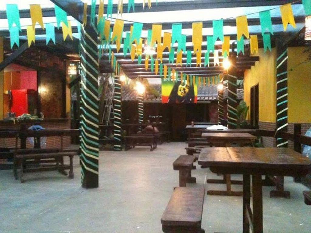 """Photo of Bar e Restaurante Taruíra  by <a href=""""/members/profile/community"""">community</a> <br/>Bar e Restaurante Taruíra <br/> September 28, 2014  - <a href='/contact/abuse/image/48514/81468'>Report</a>"""