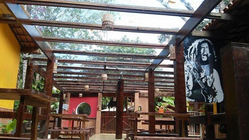 """Photo of Bar e Restaurante Taruíra  by <a href=""""/members/profile/community"""">community</a> <br/>Bar e Restaurante Taruíra <br/> September 28, 2014  - <a href='/contact/abuse/image/48514/81469'>Report</a>"""