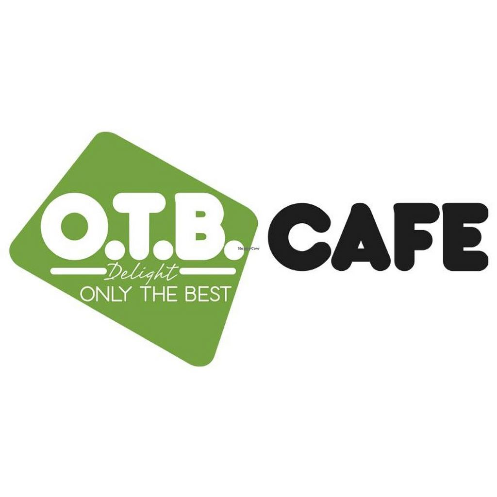 Photo of OTB Delight Cafe  by OTB Delight Cafe <br/>Only The Best Delight Cafe takes pride in offering the best quality food to their customers. All of their food is Free Range and Organic. OTB Delight Cafe… Food that delights; food that inspires! <br/> July 7, 2014  - <a href='/contact/abuse/image/48581/73404'>Report</a>