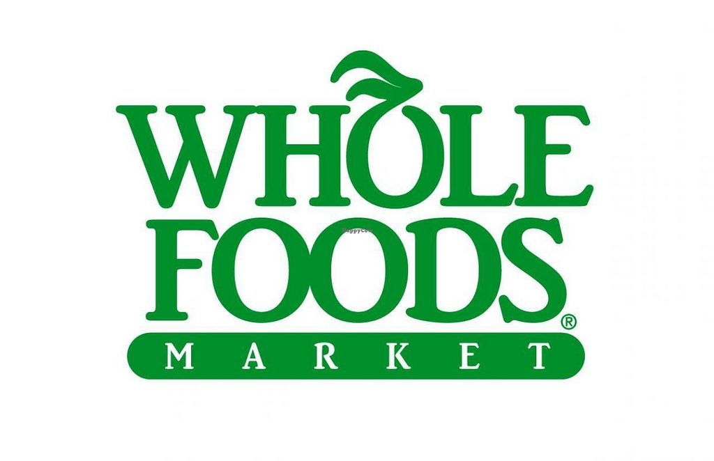 """Photo of Whole Foods Market  by <a href=""""/members/profile/community"""">community</a> <br/>Whole Foods Market  <br/> April 27, 2015  - <a href='/contact/abuse/image/4861/100454'>Report</a>"""