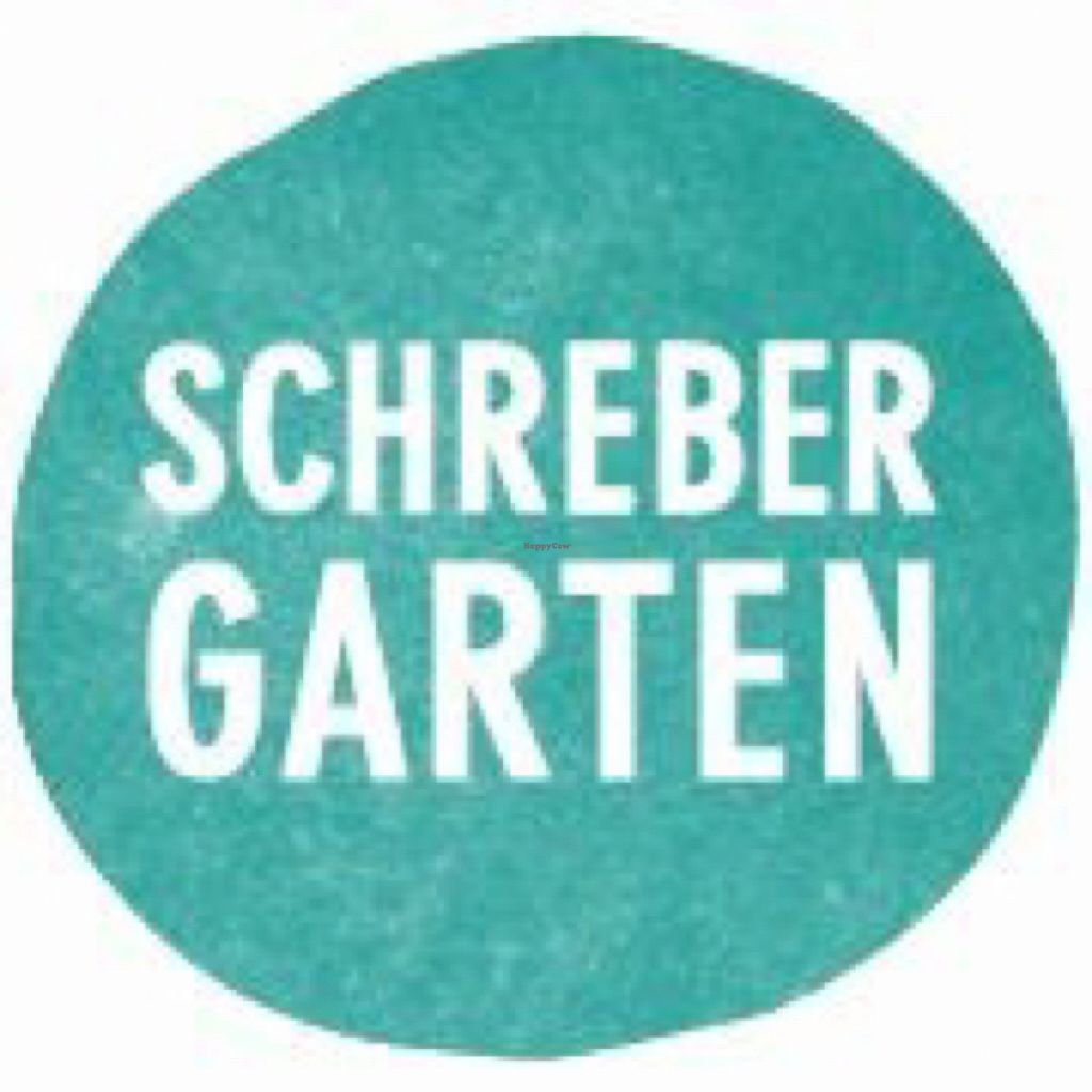 """Photo of Schrebergarten  by <a href=""""/members/profile/missLape"""">missLape</a> <br/>logo <br/> April 13, 2016  - <a href='/contact/abuse/image/48674/144436'>Report</a>"""