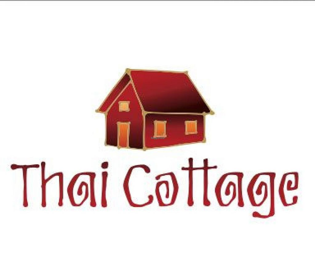 """Photo of Thai Cottage  by <a href=""""/members/profile/community"""">community</a> <br/>Thai Cottage <br/> October 20, 2014  - <a href='/contact/abuse/image/48720/83501'>Report</a>"""