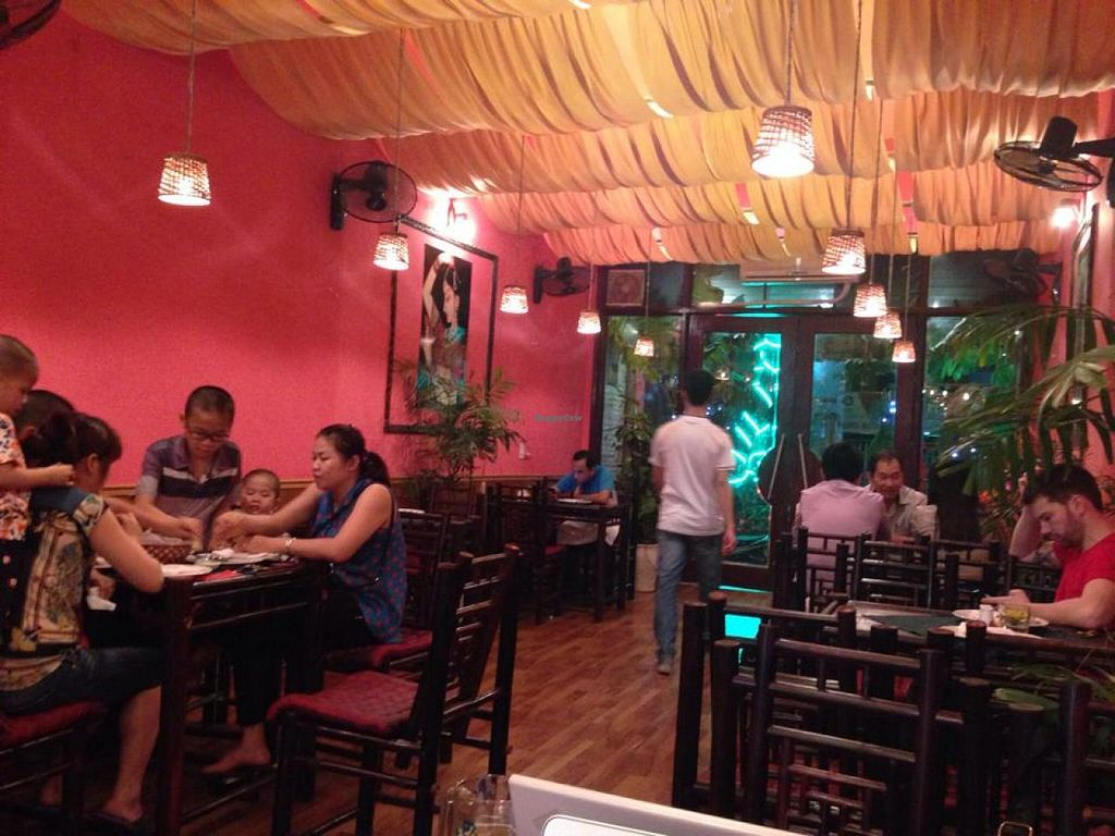"""Photo of Indian Kitchen  by <a href=""""/members/profile/community"""">community</a> <br/>Indian Kitchen <br/> July 10, 2014  - <a href='/contact/abuse/image/48741/73665'>Report</a>"""
