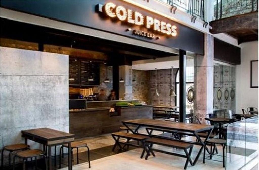 """Photo of Cold Press  by <a href=""""/members/profile/community"""">community</a> <br/>Cold Press <br/> July 10, 2014  - <a href='/contact/abuse/image/48752/73659'>Report</a>"""