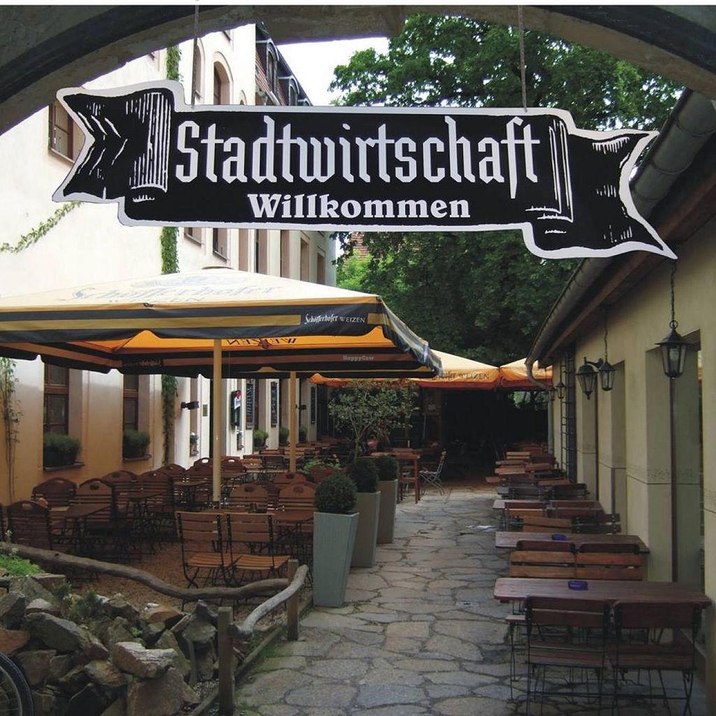 "Photo of Stadtwirtschaft Freiberg  by <a href=""/members/profile/community"">community</a> <br/>Stadtwirtschaft Freiberg <br/> July 13, 2014  - <a href='/contact/abuse/image/48837/73997'>Report</a>"