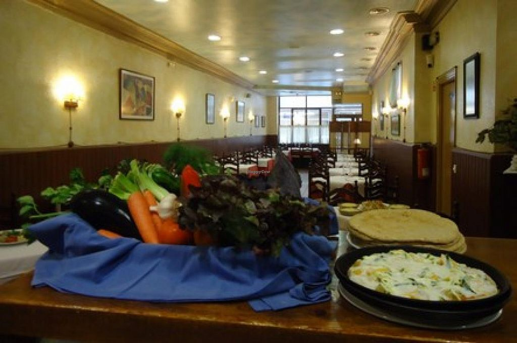 """Photo of L'Union  by <a href=""""/members/profile/community"""">community</a> <br/>L'Union <br/> April 20, 2015  - <a href='/contact/abuse/image/48846/99730'>Report</a>"""