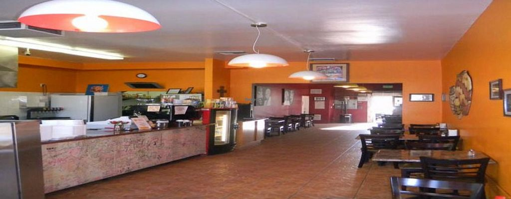 """Photo of 23rd Street Cafe  by <a href=""""/members/profile/community"""">community</a> <br/>23rd Street Cafe <br/> October 24, 2014  - <a href='/contact/abuse/image/48852/83816'>Report</a>"""