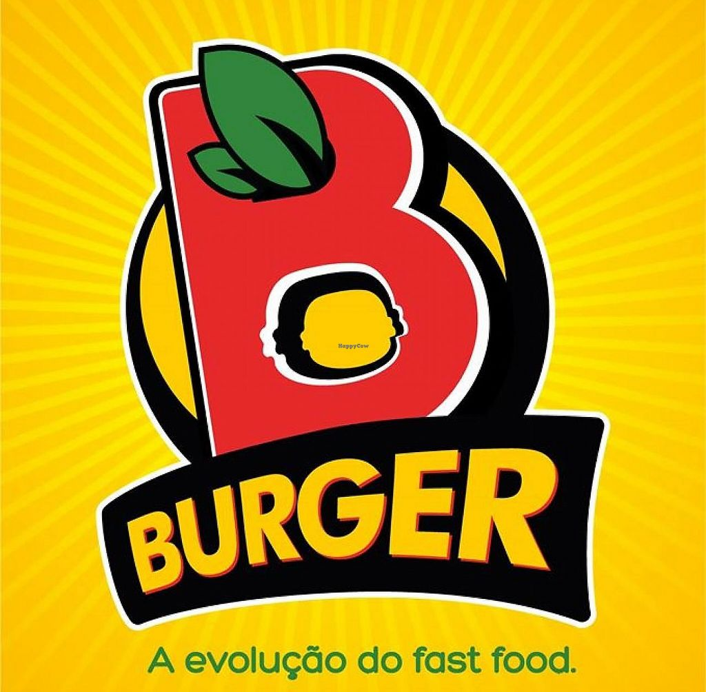 """Photo of B Burger  by <a href=""""/members/profile/clarissasc"""">clarissasc</a> <br/>logo <br/> July 31, 2014  - <a href='/contact/abuse/image/48954/317831'>Report</a>"""