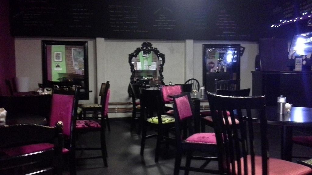 """Photo of CLOSED: Cafe EGO  by <a href=""""/members/profile/Thinkubuntu"""">Thinkubuntu</a> <br/>Dining area <br/> September 5, 2014  - <a href='/contact/abuse/image/48969/79100'>Report</a>"""