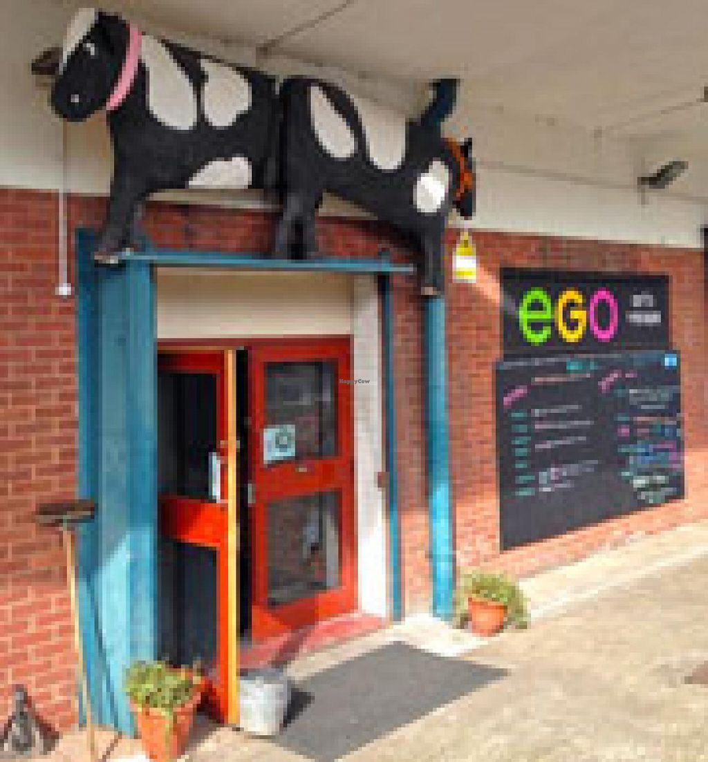"""Photo of CLOSED: Cafe EGO  by <a href=""""/members/profile/Thinkubuntu"""">Thinkubuntu</a> <br/>Cafe ego exterior <br/> September 12, 2014  - <a href='/contact/abuse/image/48969/79650'>Report</a>"""