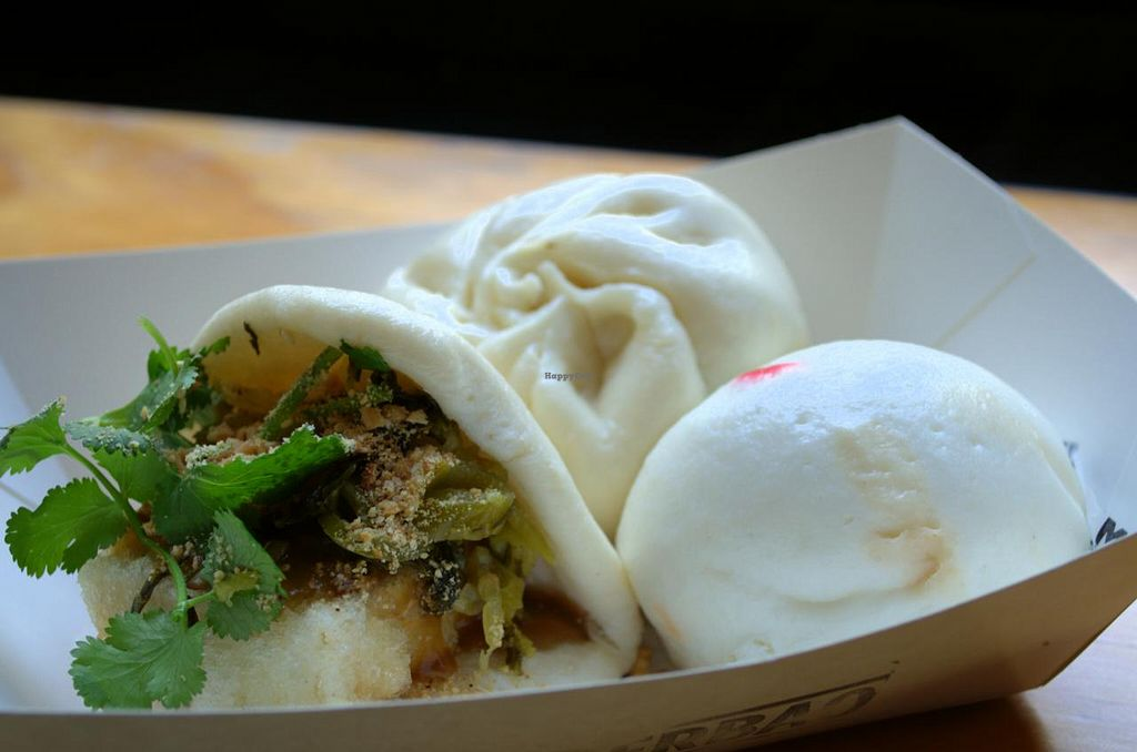 "Photo of Wonderbao  by <a href=""/members/profile/chocoholicPhilosophe"">chocoholicPhilosophe</a> <br/>Veggie lunch set <br/> March 2, 2015  - <a href='/contact/abuse/image/48985/94628'>Report</a>"