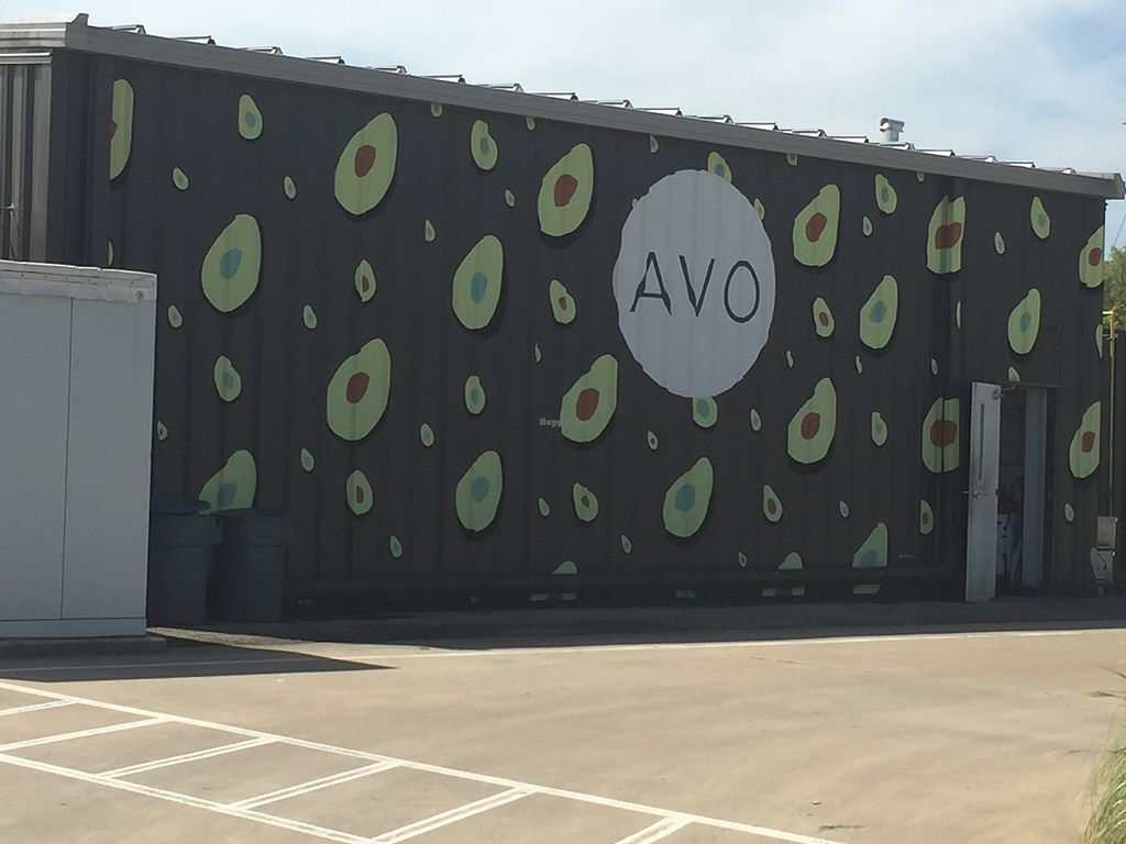 """Photo of Avo  by <a href=""""/members/profile/aWiiPeanut"""">aWiiPeanut</a> <br/>Outside view <br/> September 14, 2017  - <a href='/contact/abuse/image/49007/304373'>Report</a>"""