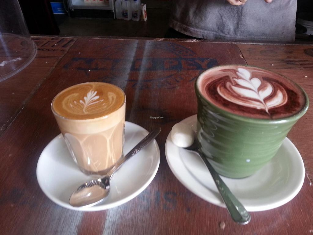 """Photo of Ground Control Coffee  by <a href=""""/members/profile/EffieVourie"""">EffieVourie</a> <br/>chilling at Ground Control <br/> July 20, 2014  - <a href='/contact/abuse/image/49014/74583'>Report</a>"""