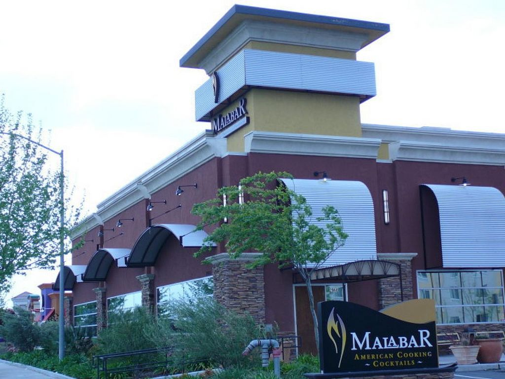 """Photo of Malabar American Cooking  by <a href=""""/members/profile/community"""">community</a> <br/>Malabar American Cooking <br/> July 18, 2014  - <a href='/contact/abuse/image/49025/74327'>Report</a>"""