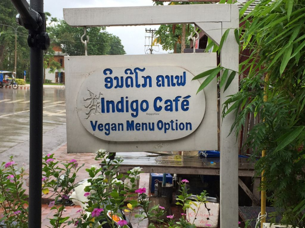 "Photo of Indigo Cafe  by <a href=""/members/profile/Gillsabroad"">Gillsabroad</a> <br/>tempted by the advertising  <br/> July 23, 2016  - <a href='/contact/abuse/image/49081/161768'>Report</a>"