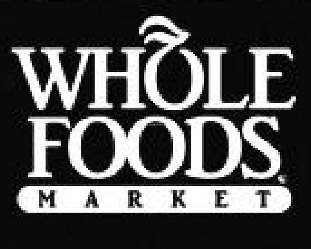 """Photo of Whole Foods Market - Broad St  by <a href=""""/members/profile/community"""">community</a> <br/>Whole Foods Market <br/> July 21, 2014  - <a href='/contact/abuse/image/49084/201161'>Report</a>"""