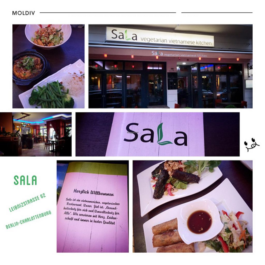 """Photo of CLOSED: Sala  by <a href=""""/members/profile/NataschaStarosta"""">NataschaStarosta</a> <br/>Sala  <br/> May 13, 2015  - <a href='/contact/abuse/image/49104/102125'>Report</a>"""