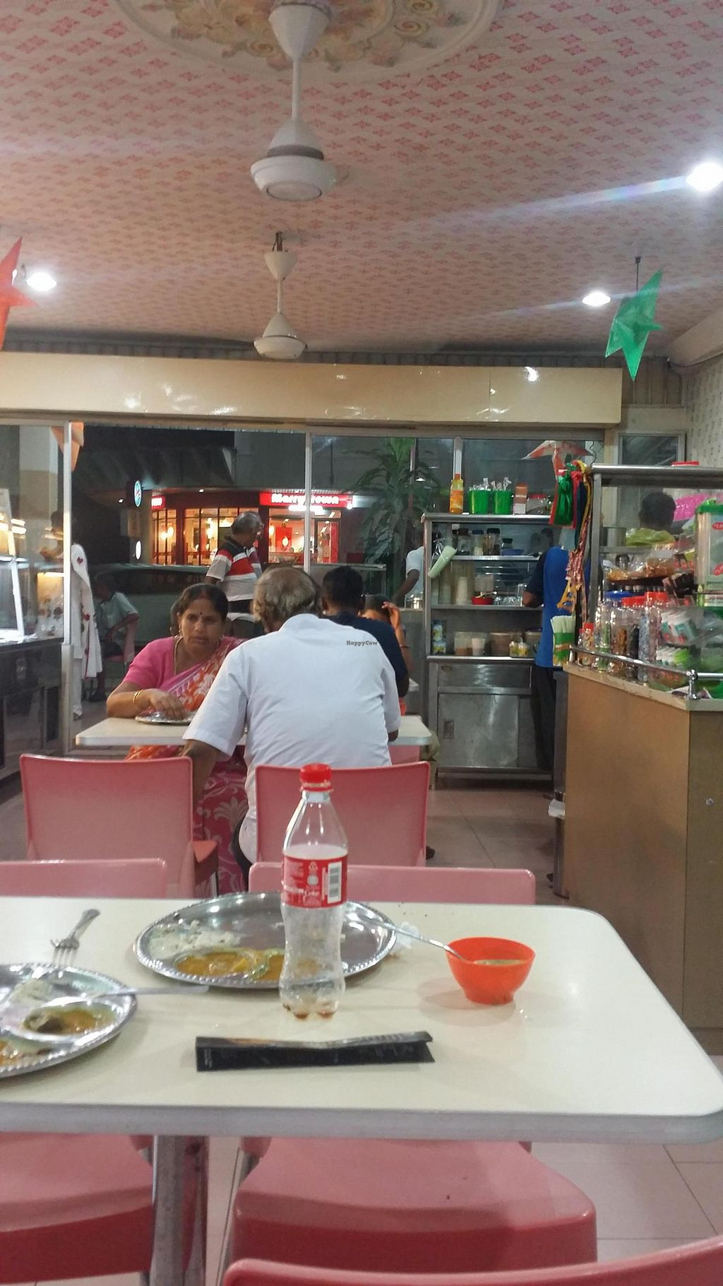 """Photo of Hotel Malaysia Restaurant  by <a href=""""/members/profile/walter007"""">walter007</a> <br/>Shop <br/> July 30, 2014  - <a href='/contact/abuse/image/49125/75548'>Report</a>"""