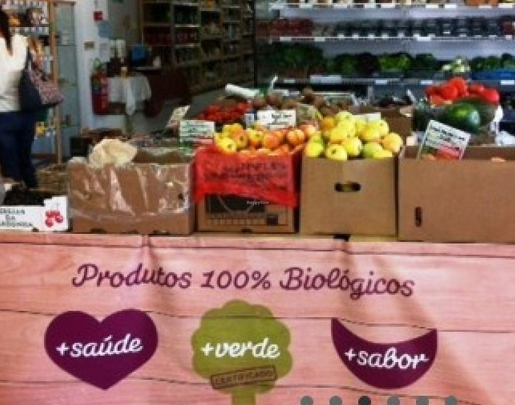 """Photo of Amor Bio - Alvalade  by <a href=""""/members/profile/community"""">community</a> <br/>Amor Bio <br/> July 25, 2014  - <a href='/contact/abuse/image/49163/241375'>Report</a>"""