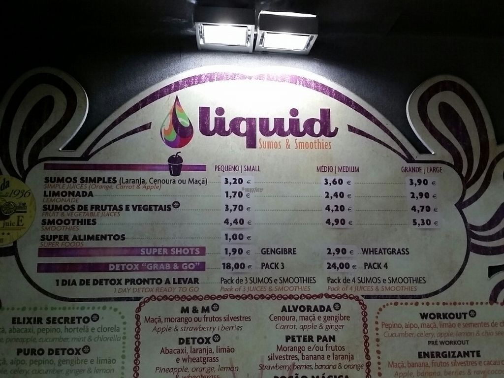 """Photo of Liquid  by <a href=""""/members/profile/eric"""">eric</a> <br/>menu <br/> March 29, 2017  - <a href='/contact/abuse/image/49165/242280'>Report</a>"""