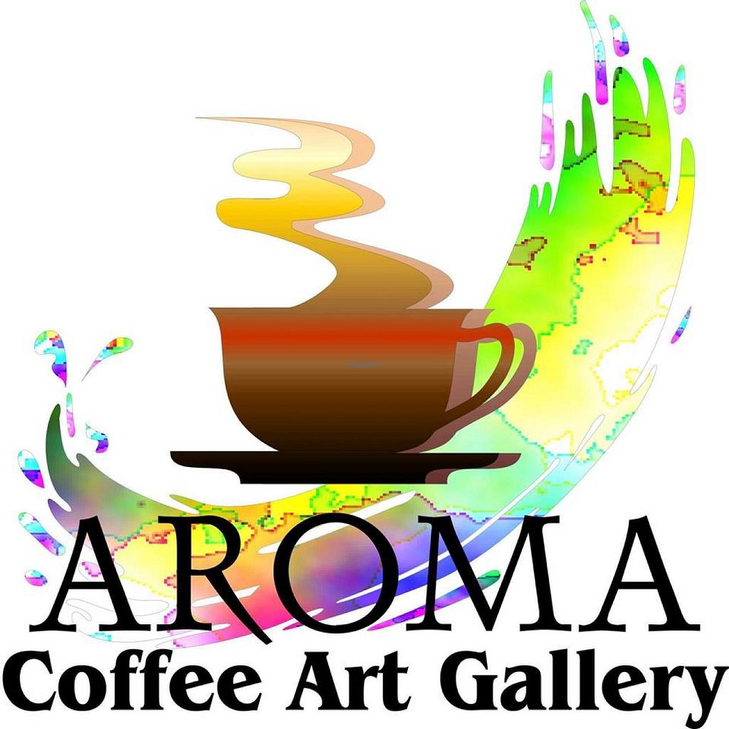 Photo of Aroma Coffee Art Gallery  by AROMA <br/>AROMA <br/> September 23, 2014  - <a href='/contact/abuse/image/49174/80829'>Report</a>