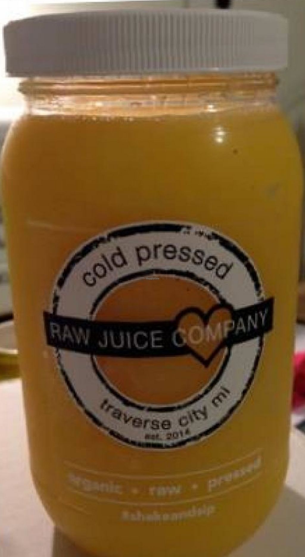 """Photo of Raw Juice Company  by <a href=""""/members/profile/community"""">community</a> <br/>Raw Juice Company <br/> July 23, 2014  - <a href='/contact/abuse/image/49177/204827'>Report</a>"""