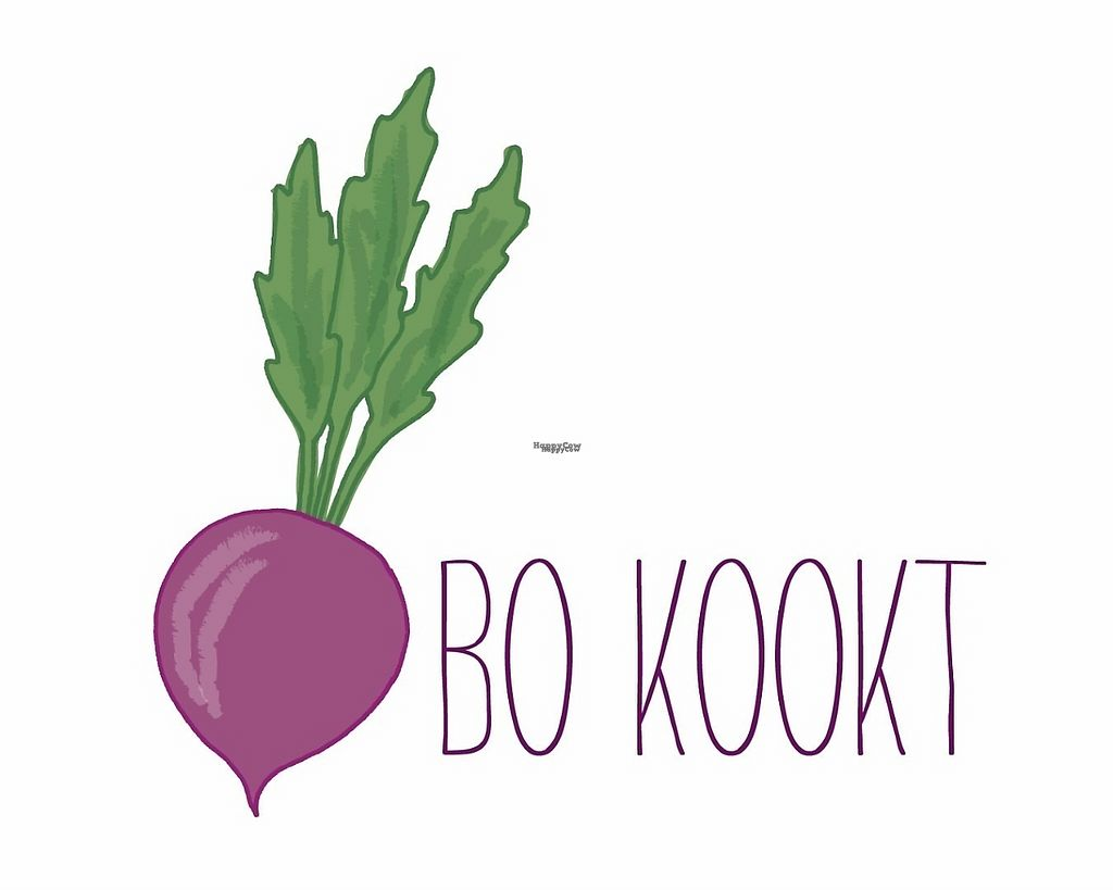 """Photo of Bo Kookt  by <a href=""""/members/profile/BovanNieuwenhuizen"""">BovanNieuwenhuizen</a> <br/>Bo Kookt <br/> February 12, 2017  - <a href='/contact/abuse/image/49192/225716'>Report</a>"""
