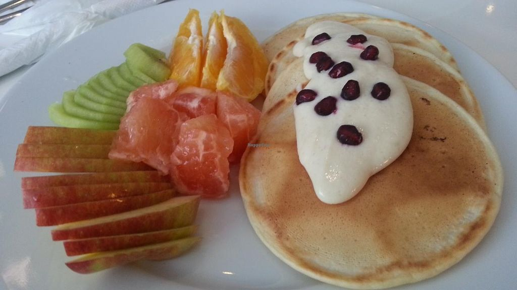 "Photo of CLOSED: Kubek I Olowek  by <a href=""/members/profile/eric"">eric</a> <br/>vegan pancakes <br/> May 5, 2015  - <a href='/contact/abuse/image/49197/101294'>Report</a>"