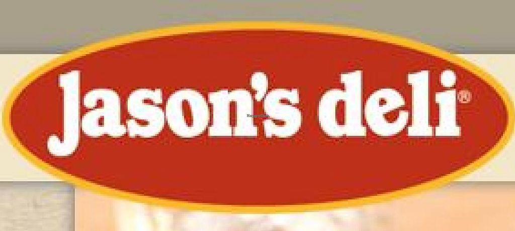 """Photo of Jason's Deli  by <a href=""""/members/profile/community"""">community</a> <br/>Jason's Deli <br/> July 25, 2014  - <a href='/contact/abuse/image/49221/206139'>Report</a>"""