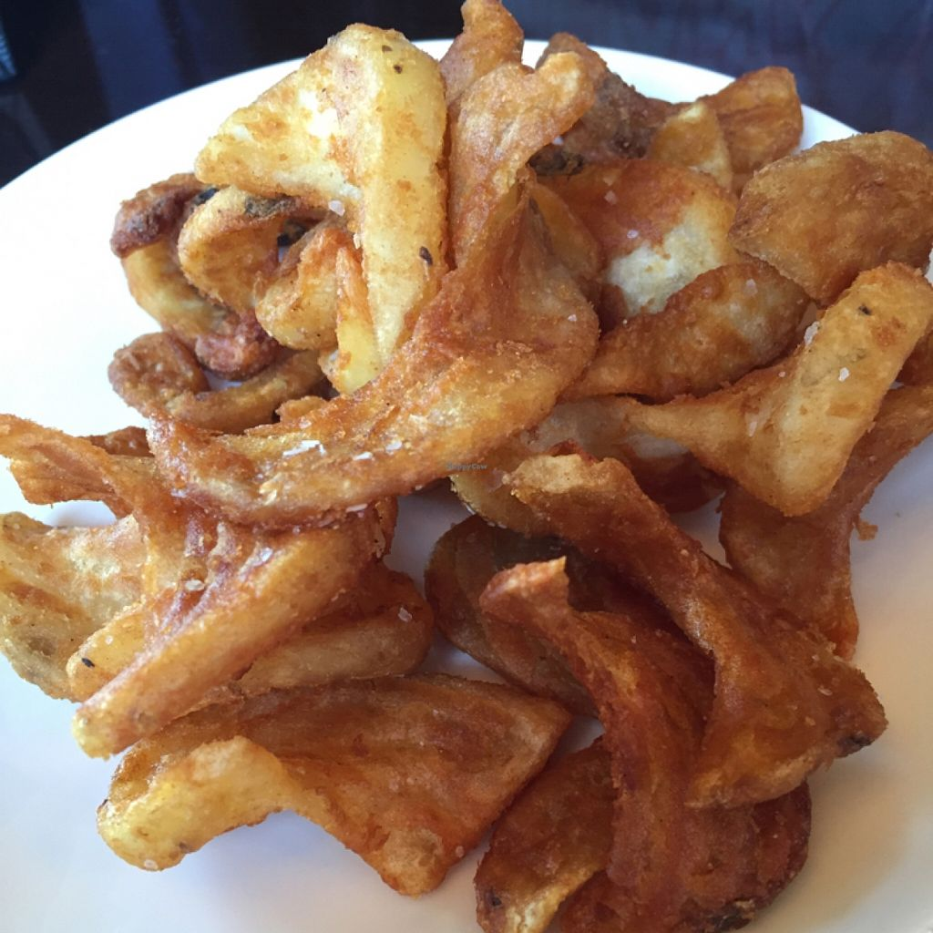 "Photo of True  by <a href=""/members/profile/happycowgirl"">happycowgirl</a> <br/>yummy fries <br/> March 21, 2016  - <a href='/contact/abuse/image/49222/140840'>Report</a>"