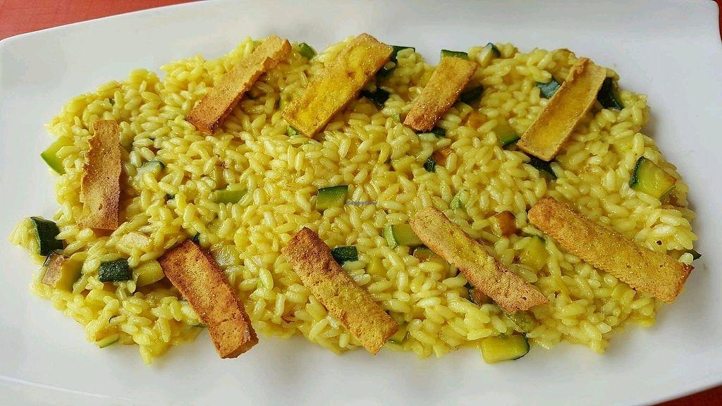 "Photo of Fameja - Vita Health Food Bar  by <a href=""/members/profile/NatachaDeSousa"">NatachaDeSousa</a> <br/>crispy tofu <br/> November 8, 2017  - <a href='/contact/abuse/image/49276/323325'>Report</a>"
