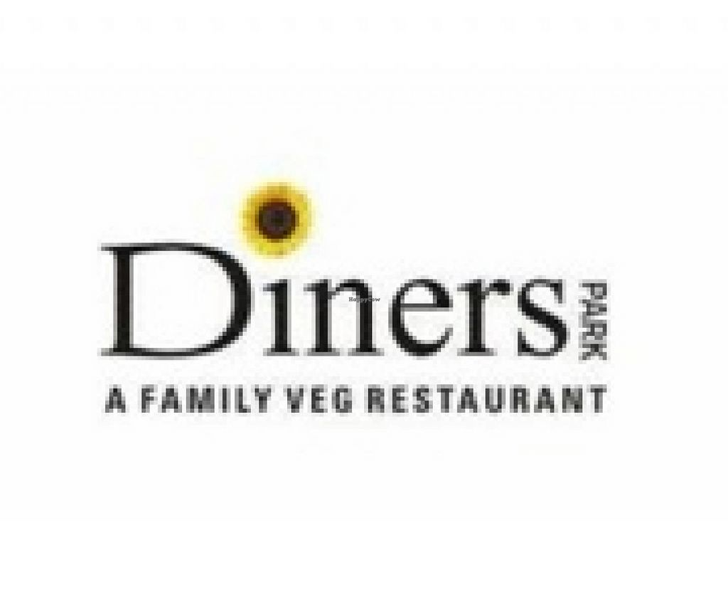 "Photo of Diners Park  by <a href=""/members/profile/community"">community</a> <br/>Diners Park