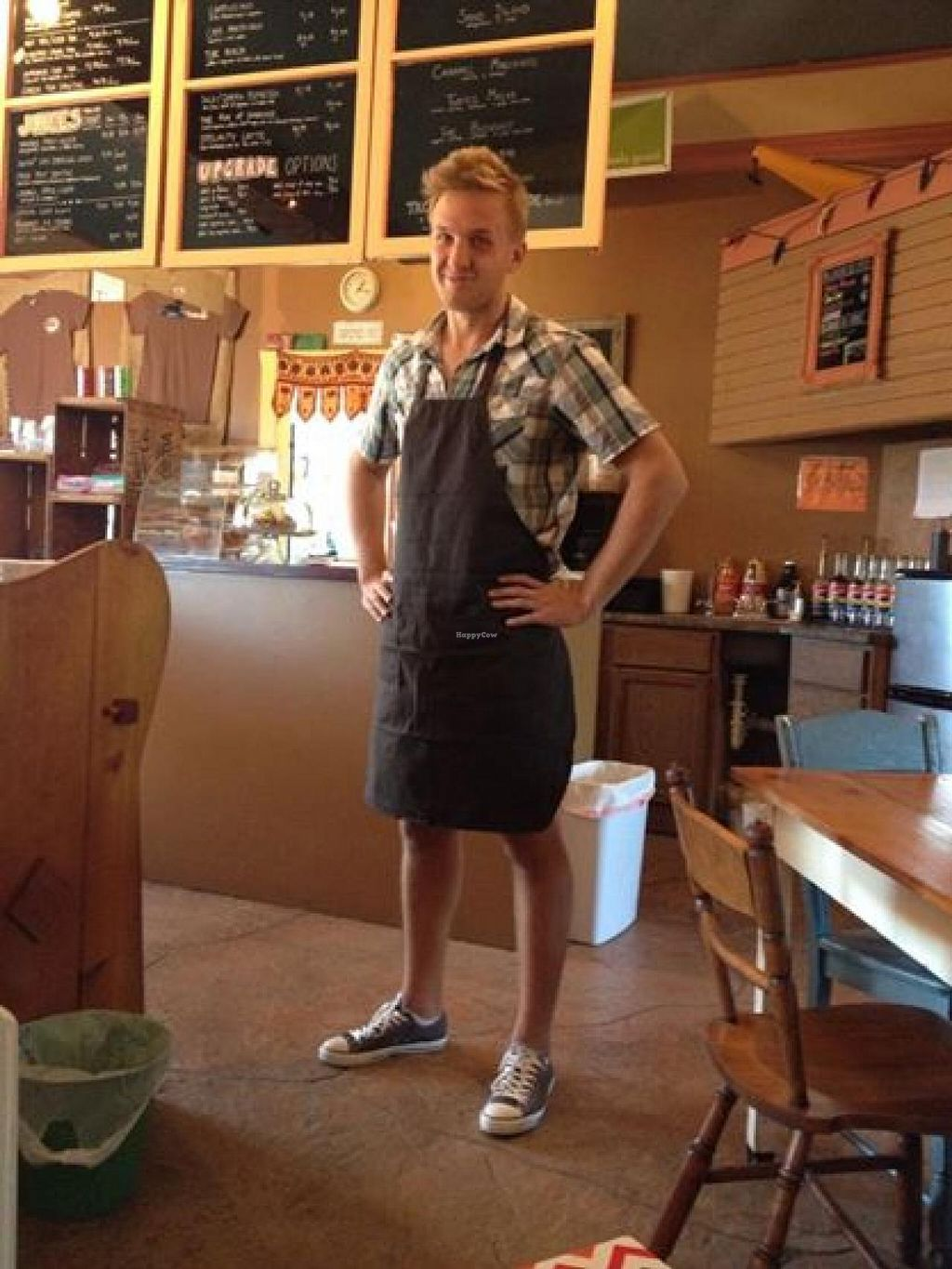 """Photo of Steep Creek Cafe  by <a href=""""/members/profile/community"""">community</a> <br/>Steep Creek Cafe <br/> July 30, 2014  - <a href='/contact/abuse/image/49335/75458'>Report</a>"""