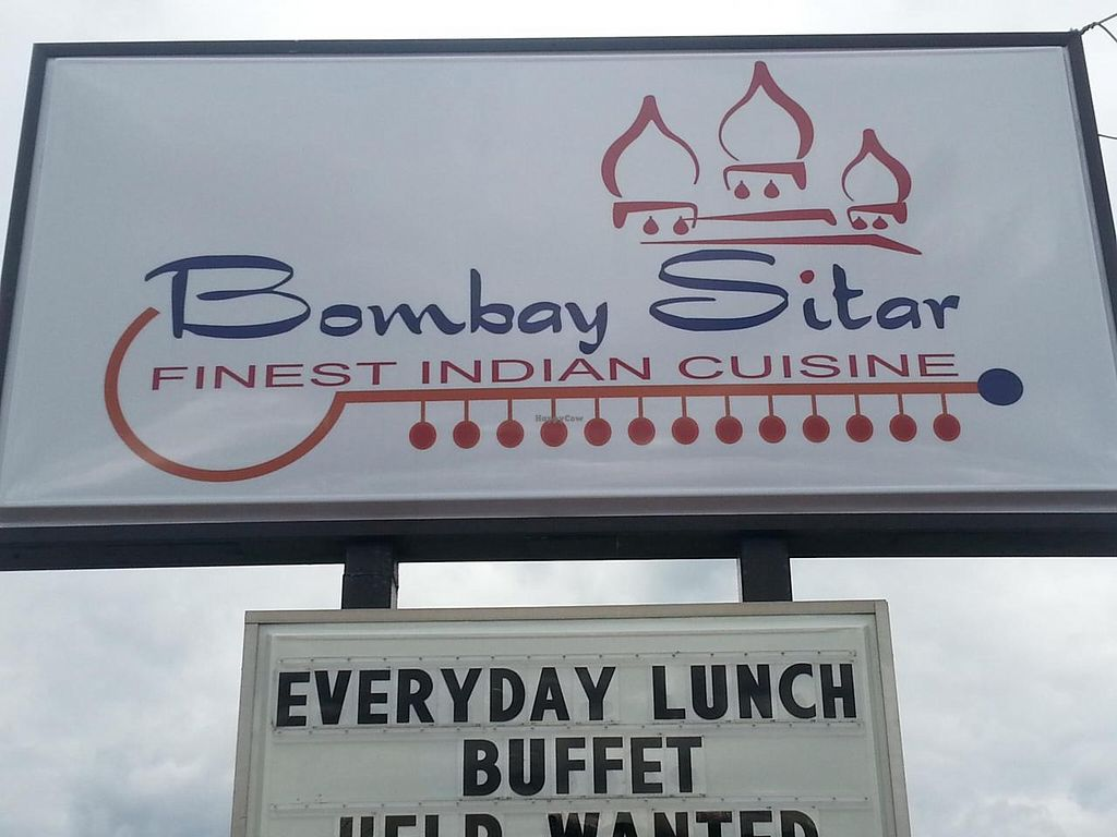 """Photo of Bombay Sitar  by <a href=""""/members/profile/Ward"""">Ward</a> <br/>Bombay Sitar restaurant <br/> November 24, 2014  - <a href='/contact/abuse/image/4937/86367'>Report</a>"""