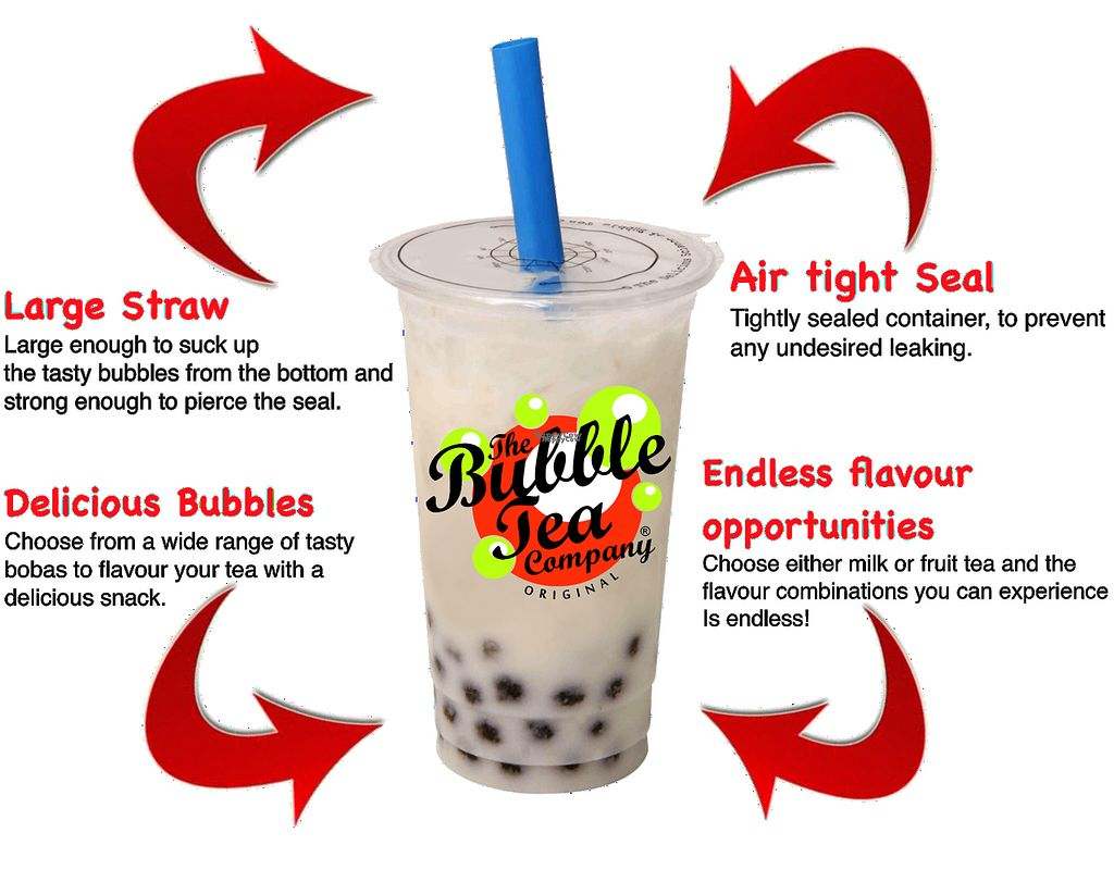 "Photo of CLOSED: Bubble Tea Paradise Healthy Cafe  by <a href=""/members/profile/bubblecouple"">bubblecouple</a> <br/>First Bubble Tea in Limerick! <br/> September 14, 2016  - <a href='/contact/abuse/image/50008/175567'>Report</a>"