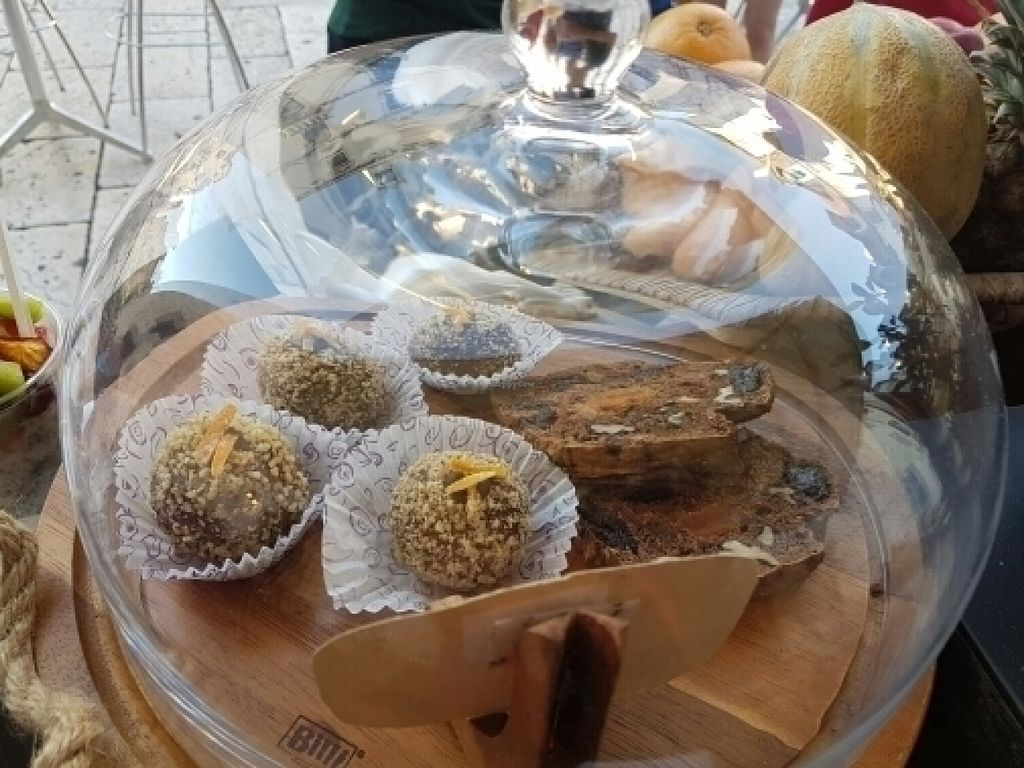 """Photo of Kokolo  by <a href=""""/members/profile/JaseJura%C5%A1in"""">JaseJurašin</a> <br/>Homemade healthy cakes <br/> July 20, 2016  - <a href='/contact/abuse/image/50042/161052'>Report</a>"""