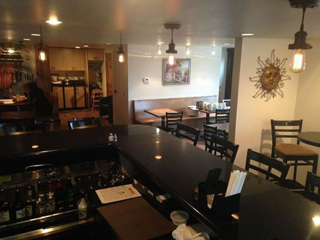 """Photo of Misto Cafe  by <a href=""""/members/profile/community"""">community</a> <br/>Misto Cafe <br/> October 27, 2014  - <a href='/contact/abuse/image/50054/84041'>Report</a>"""