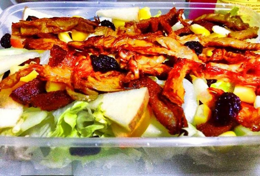 """Photo of Stoka's Kitchen Catering  by <a href=""""/members/profile/community"""">community</a> <br/>Stoka's Kitchen Catering <br/> August 23, 2014  - <a href='/contact/abuse/image/50083/77979'>Report</a>"""
