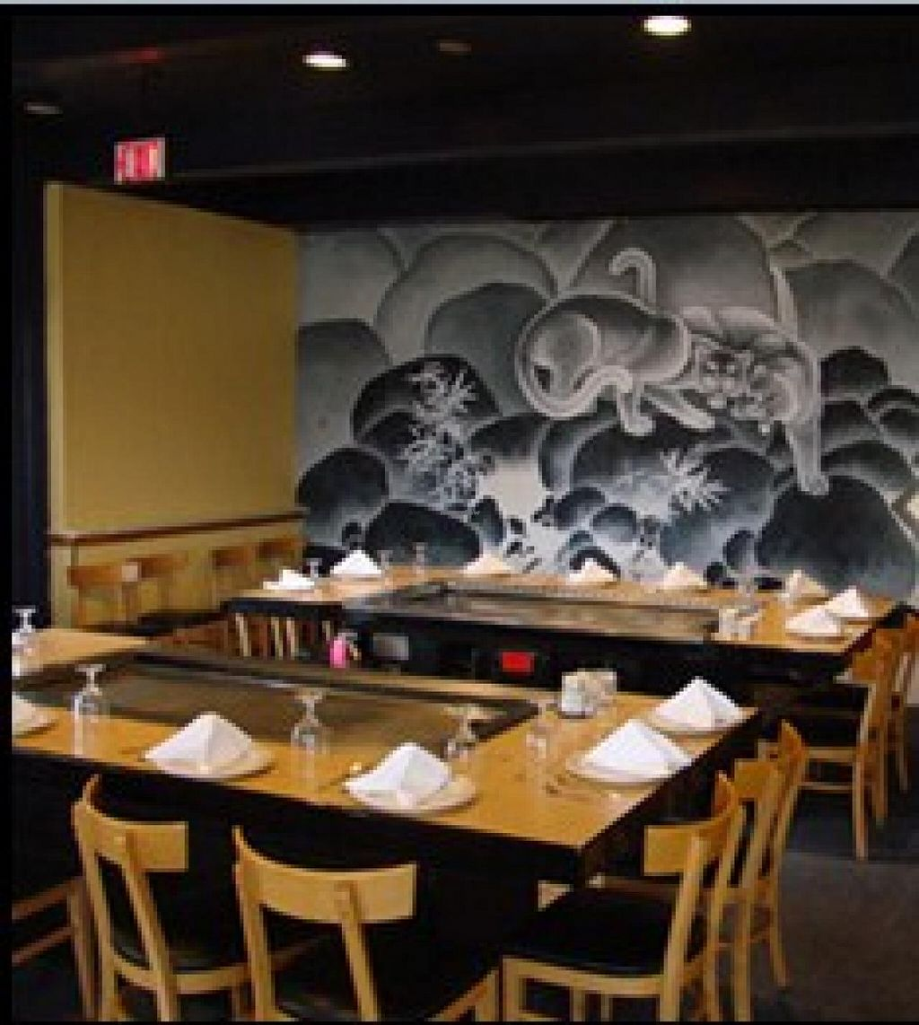 """Photo of Tokyo Steakhouse  by <a href=""""/members/profile/community"""">community</a> <br/>Tokyo Steakhouse <br/> August 6, 2014  - <a href='/contact/abuse/image/50109/76196'>Report</a>"""