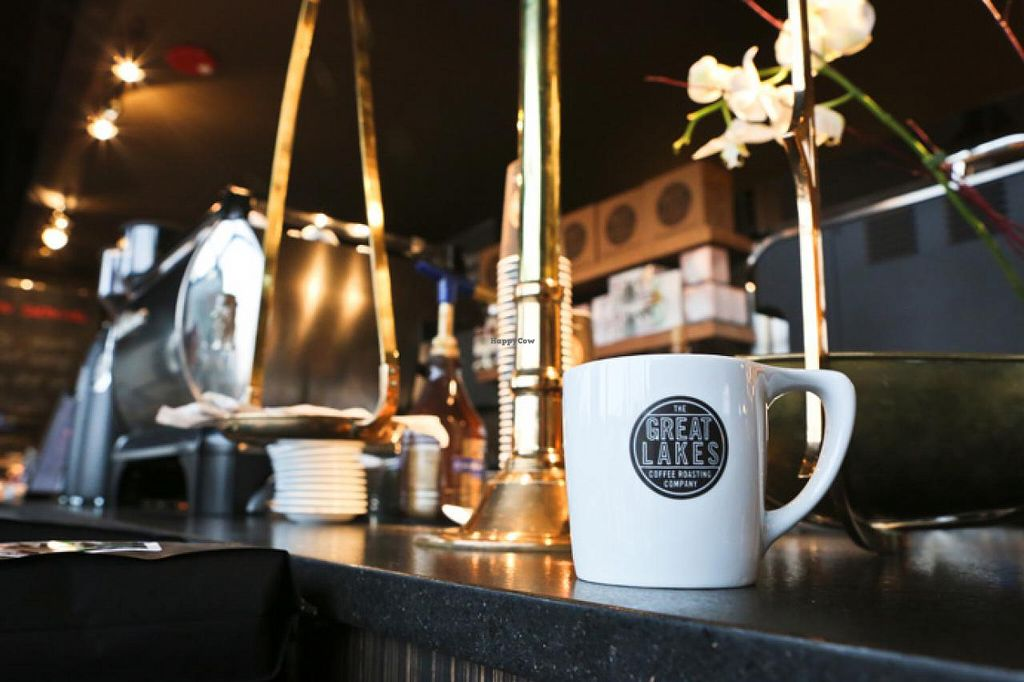 """Photo of Great Lakes Coffee  by <a href=""""/members/profile/community"""">community</a> <br/>Great Lakes Coffee <br/> August 6, 2014  - <a href='/contact/abuse/image/50110/76177'>Report</a>"""