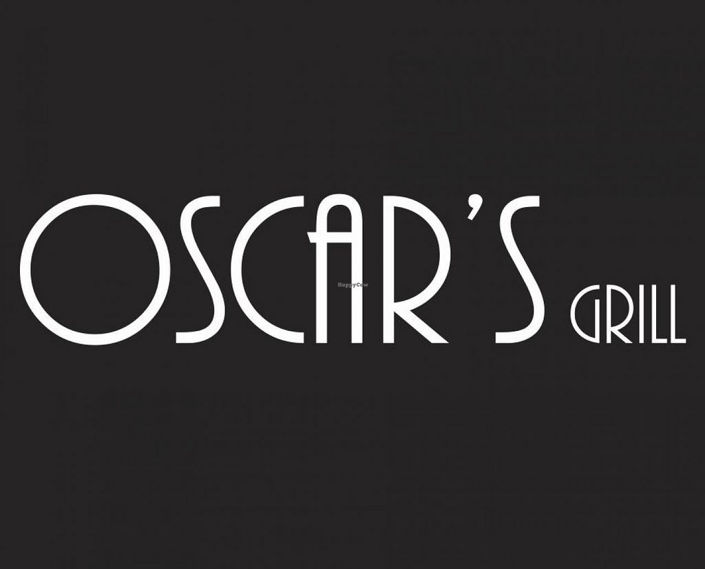 """Photo of Oscar's Grill  by <a href=""""/members/profile/community"""">community</a> <br/>Oscar's Grill  <br/> April 6, 2015  - <a href='/contact/abuse/image/50176/98043'>Report</a>"""