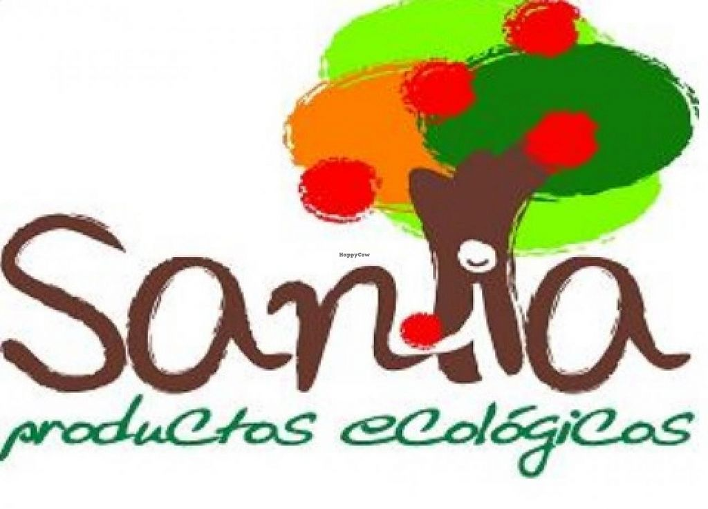 """Photo of Sania Productos Ecologicos  by <a href=""""/members/profile/community"""">community</a> <br/>Sania Productos Ecologicos  <br/> April 12, 2015  - <a href='/contact/abuse/image/50185/98729'>Report</a>"""