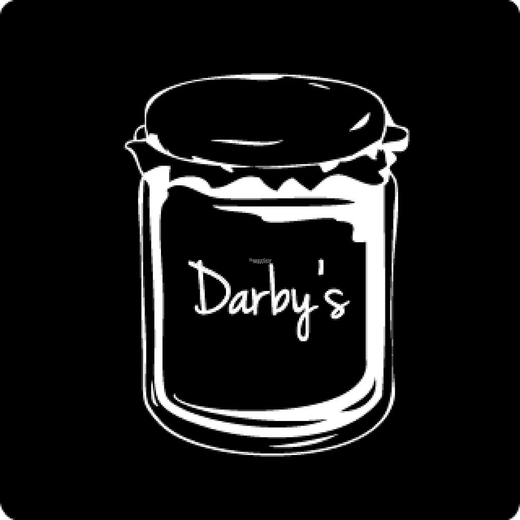 """Photo of Darby's Coffee and Arts Lounge  by <a href=""""/members/profile/Meaks"""">Meaks</a> <br/>Darby's Coffee and Arts Lounge <br/> August 2, 2016  - <a href='/contact/abuse/image/50210/164515'>Report</a>"""