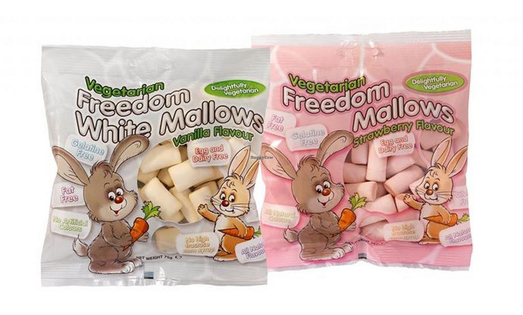 """Photo of Freedom Confectionery  by <a href=""""/members/profile/community"""">community</a> <br/>Freedom Confectionery <br/> August 14, 2014  - <a href='/contact/abuse/image/50271/76933'>Report</a>"""